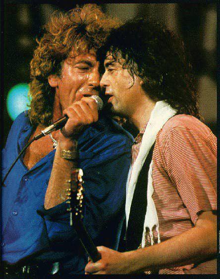 140 Led Zeppelin Ideas Led Zeppelin Zeppelin Led Zep
