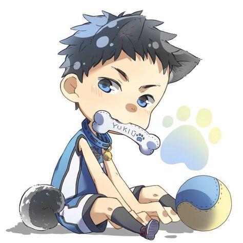 Výsledek obrázku pro Kasamatsu Yukio kid