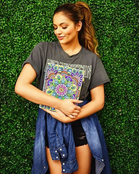 Need everything from the Bethany Mota x Target collaboration.