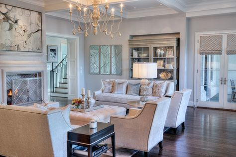 17 Best Images About Greenville Residence On Pinterest
