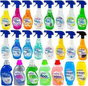 Trendy Kitchen Floor Cleaning Products Ideas Clean Kitchen Floor Cleaning Kitchen Flooring