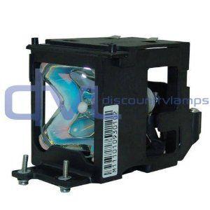 Premium Projector Lamp for Boxlight CD-454m,CD-455m,CD-555m,SP-LAMP-LP3E