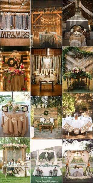 50+ Hand Crafted Wedding Ideas for your invitations, decorations, photography #WeddingIdeas #Weddinginvitations #Weddingdecorations #backyardwedding
