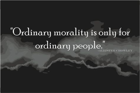 Top quotes by Aleister Crowley-https://s-media-cache-ak0.pinimg.com/474x/47/86/6b/47866bbd705f02d9743a33888e9bc297.jpg