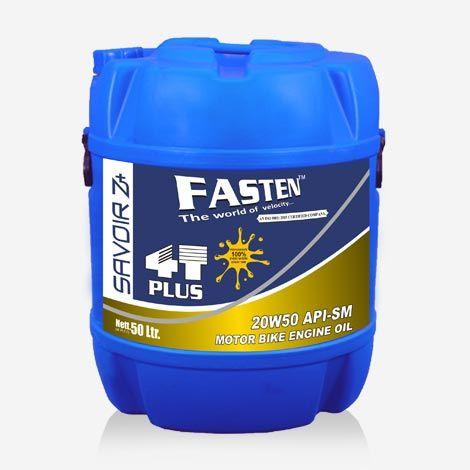 Best Engine Oil For Bike 2 Wheeler Engine Oil Manufacturer In