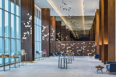 500 Hotel Images In 2020 Hotel Hotels Design Hotel Interiors