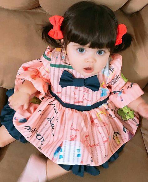 Delvin Delvin Cute Kids Photography Cute Baby Girl Baby Girl Halloween