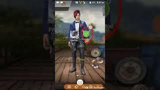 Free Fire Hack With Happy Mod Ghost Mods With 100000 Proff 2