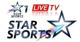 Mylivecricket Live Cricket Streaming By Star Sports 1 Crictime Smartcric Online For Free Live Cricket Streaming Star Sports Live Star Cricket Live Streaming