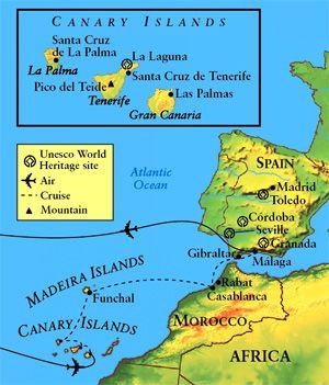 Gran canaria map canary islands canarias amazing places gran canaria map canary islands canarias amazing places pinterest canary islands grand canaria and amazing places gumiabroncs Choice Image