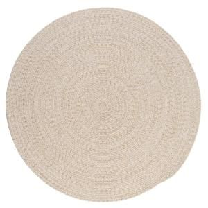 Pin On Rugs 10 foot round rug
