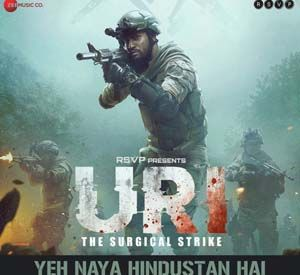 Uri The Surgical Strike 2019 Indian Movie Songs Download Movies Full Movies Download