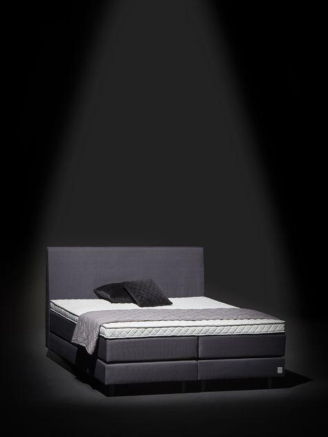 Complete Slaapkamer Swiss Sense.Swiss Sense Slaapkamer Bedroom Luxurious Bedrooms Bedroom Bed