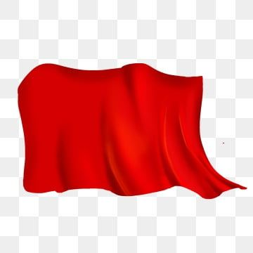 Folding Red Cloth Square Grid Cloth Fold Table Cloth Png Transparent Clipart Image And Psd File For Free Download Red Studio Background Images Luxury Textiles