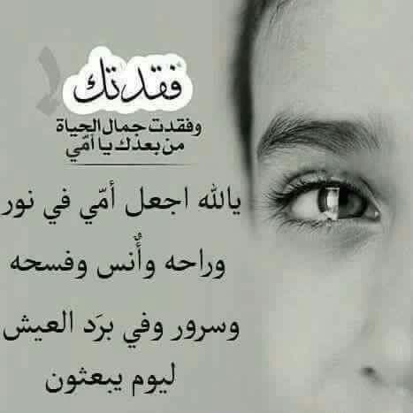 Pin By Moh Alhallq On Mom Love Words Quotes Love Quotes