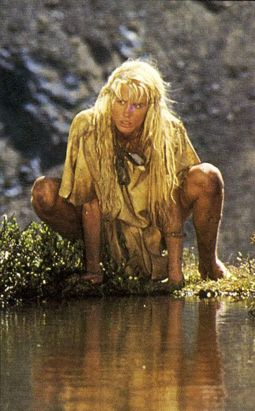 List Of Pinterest Clan Of The Cave Bear Ayla Pictures Pinterest