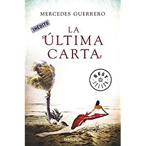 La Ultima Carta Best Seller La Ultima Carta Libros Cartas