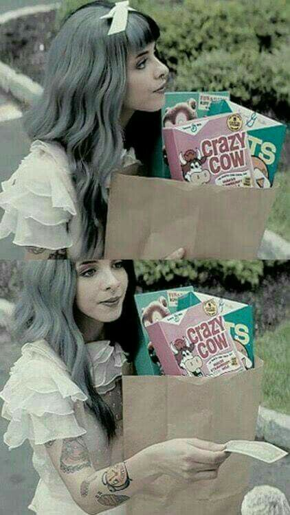 Melanie Martinez S Tag You Re It Video My Favorite Of Her Music Videos Crybaby Melanie Martinez Melanie Martinez Melanie
