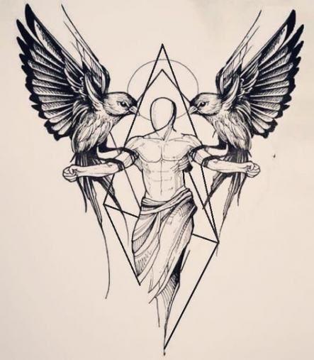 17 Ideas Tattoo Designs Sketches Arm Tattoo Tattoo Design