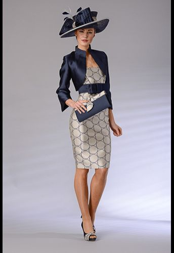Mbprss1301 Presen Mother Of The Bride Outfits I D Love To Be Skinny Enough Wear Something Like This Clothes Pinterest Dresses