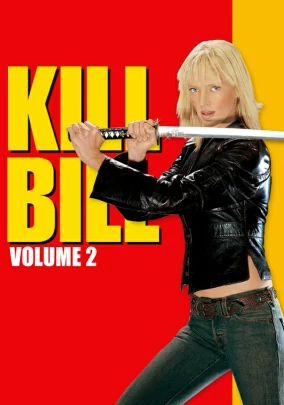 kill bill vol 2 media netflix pinterest netflix tv game console and netflix movies