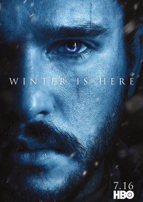 Smotret Igra Prestolov 7 Sezon Besplatno Onlajn Game Of Thrones Poster Game Of Thrones Winter Seasons Posters