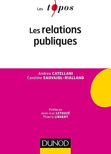 Les Relations Publiques De Andrea Catellani Https Www Amazon Fr Dp 2100716514 Ref Cm Sw R Pi Dp U Relatable Amazon Kindle Books Books To Read Before You Die