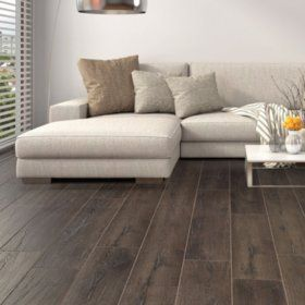 Select Surfaces Urbanwood Laminate Flooring Sam S Club House Flooring Costco Laminate Flooring Laminate Flooring