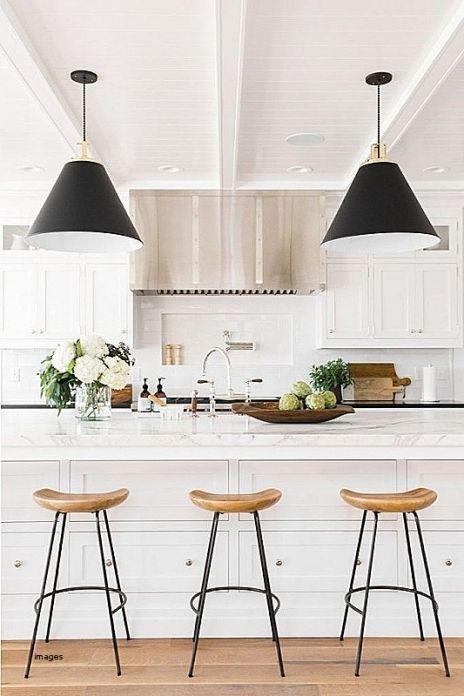 huge selection of 31c79 81ab3 B&q Kitchen Bar Stools   Kitchen Furnitures   Home decor ...