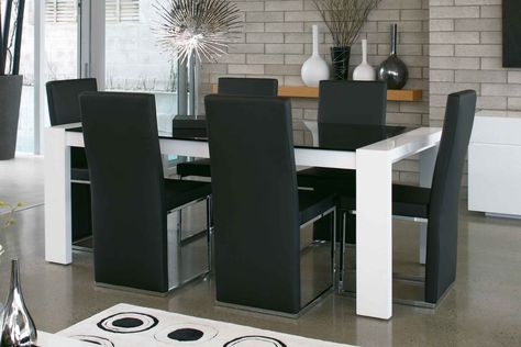 Milano Dining Furniture From Insato From Harvey Norman New Zealand