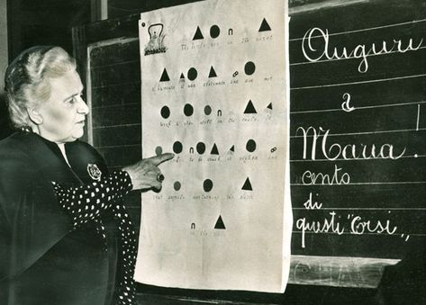 Top quotes by Maria Montessori-https://s-media-cache-ak0.pinimg.com/474x/47/90/20/47902040f831069ad8a16aed1fdab885.jpg