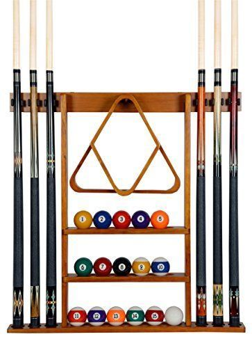 Pool Cue Racks Wall Mount Pool Cue Rack Design Pool Cue Holder Ideas Rustic Pool Cue Rack Pool Cue Holder Rustic Wall Pool Cue Rack Pool Cues Man Cave Home Bar