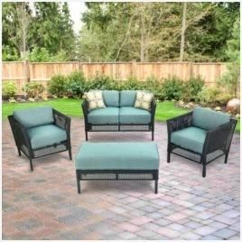 Kohls Patio Furniture With Images