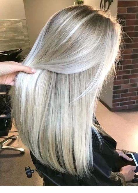 cheap wig light grey wig – roseshaper