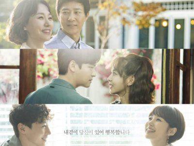 20 Rekomendasi Drama Korea Terbaik Rating Tinggi Indozone Id Komedi Romantis Komedi Drama