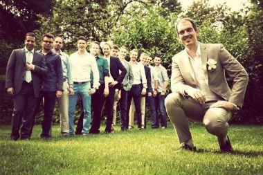Hochzeitsfotos Im Stadtli Hochzeitsfotograf Alex Hochzeitsfotos Hochzeitsfotograf Hochzeitsfotografie