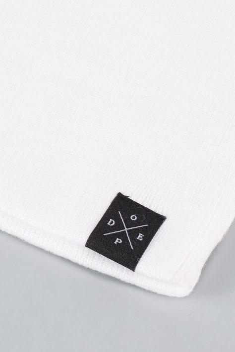 new products online retailer biggest discount Pin on Bonnets de Ski Homme