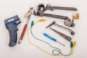 Hvac Tools List For Service Technicians Hvac Tools Hvac