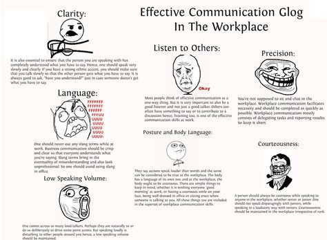 14 best Communication images on Pinterest Effective - inter office communication