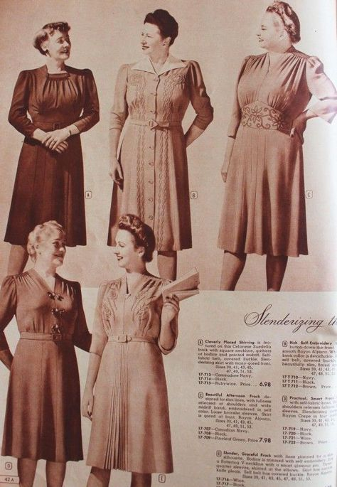 MAT Long high low blouse navabi