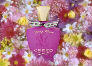 12 awesome mothers day gifts you can order last minute creed perfume mightylinksfo