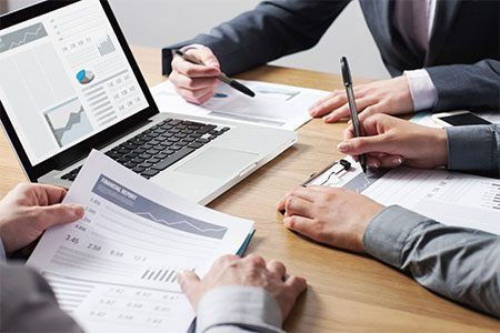 Accountants In 2020 Accounting Jobs Accounting Financial Planner
