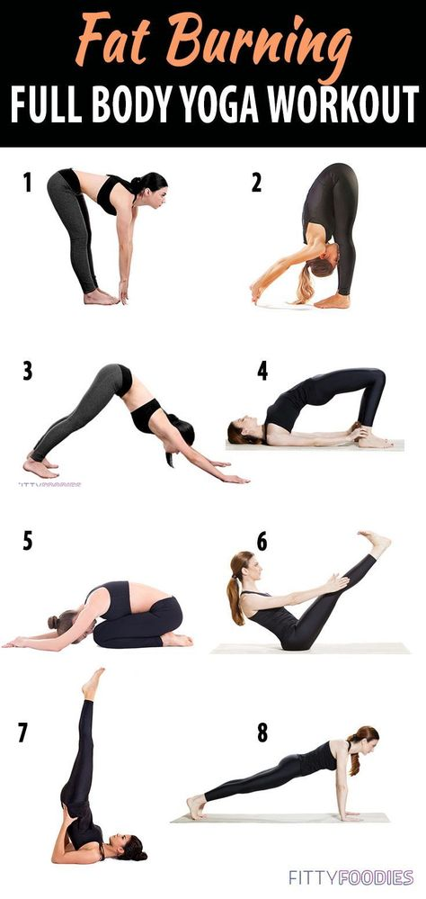 Fast weight loss tips exercise #howtoloseweightfast <=   how yo lose weight fast in a week#healthylifestyle #weightlosstransformation