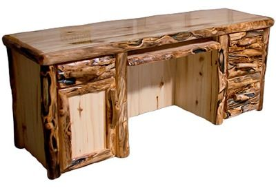 Wades Furniture Is Prescott Source For Rustic Log And Western Furniture And Decor Western Furniture Rustic Log Furniture Furniture