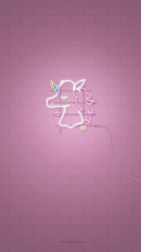 Unicorn - #Cielo #Fondosdepantallasamsung #Fondostexturas #Pantalladeinicioparasamsung