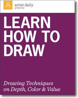 Drawing Technique Don T Forget To Download Your Free Online
