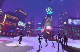 High Fidelity Vrchat Altspacevr Hosting Virtual New Years Eve Celebrations New Year S Eve Celebrations New Year S Eve Cocktails New Years Eve Decorations