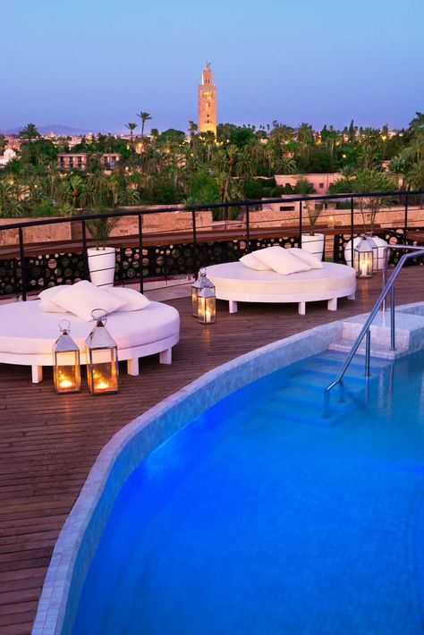 479a86053c67a6941233b04126217af1  honeymoon spots honeymoon destinations