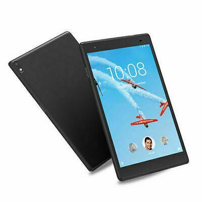 New Gamming Lenovo Tab4 8 Plus 8 Tablet Tablet 4g Lte 16gb