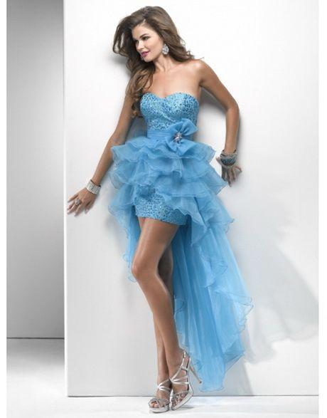 Vestiti Di Sera Eleganti.Vestiti Da Sera Eleganti Per Ragazze Abiti Corti Da Ballo Abiti